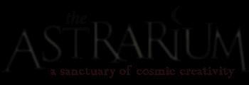 The Astrarium
